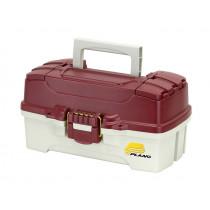 Plano 620106 One Tray Tackle Box