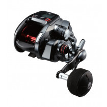 Shimano Dendou-Maru Plays 1000 and LightGame SS Electric Combo 6ft 2in 15-20lb 2pc