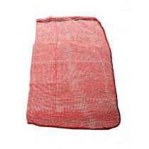 Berley Onion Sack 50 x 80cm