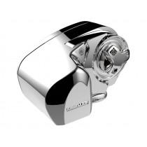 Lewmar Pro-Series 1000G Anchor Windlass 8mm Kit