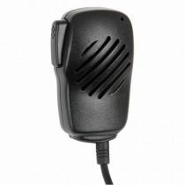 Digitech Mini Speaker/Microphone for Handheld CB Radios
