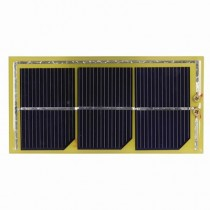 Hobby Solar Module