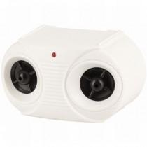 Dual Speaker Pest Repeller