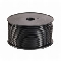 Double Insulated 2 Core Tinned Electrical Cable 7.5A 30m