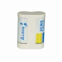 Lithium Camera Battery