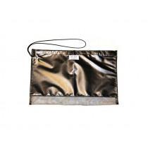 Rob Fort PVC Mesh Storage Bag