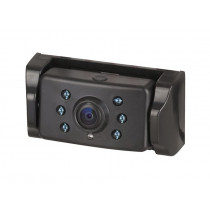 Spare Digital Camera for QM-3852 Reversing Camera Kit 2.4GHz