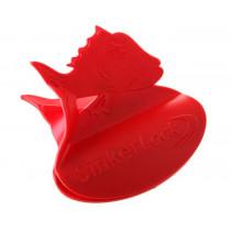SinkerLock Red