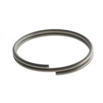 Split Ring for Key Rings