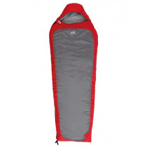 Kiwi Camping Rimu Sleeping Bag