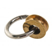 Ring and Grommets Pack Qty 10