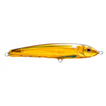Nomad Design Riptide Floating Stickbait Lures 155mm