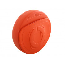 "Donaghys Lifebuoy Cabinet for 30"" and 24"" Lifebuoy Rings"