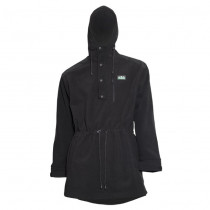 Ridgeline Grizzly Anorak Black 5XL