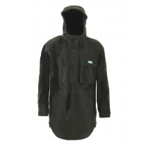 Ridgeline Mens Monsoon Elite Anorak 2XL