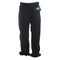 Ridgeline Kids Tussock Trousers Black 14