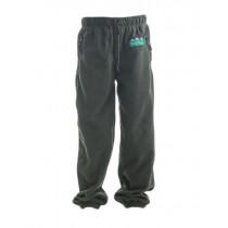 Ridgeline Kids Tussock Trousers Olive 6