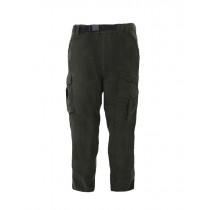 Ridgeline Mens Pintail Pants Olive XL