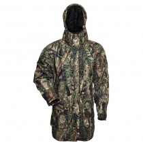 Ridgeline Mens Recoil Jacket Wapiti Camo 3XL