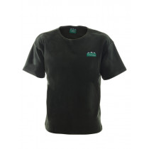 Ridgeline Workmans Fleece Shirt Olive XL