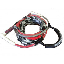 Ron Marks Universal Water Sports Ski Rope