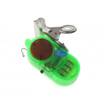 Rod Fishing Alarm Light