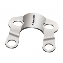 Maxel Rod Clamp For Maxel Jigging Reels