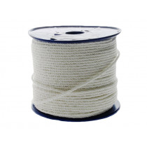Donaghys Polyester Rope 6mm