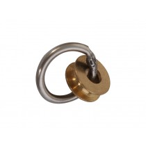 Ring and Grommet 6pc