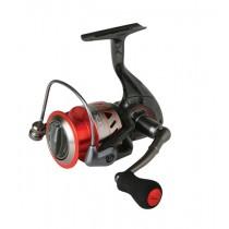 Okuma RTX 35 Spinning Reel