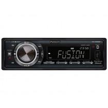 Fusion RV-CD850BT Bluetooth Stereo Unit