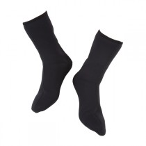 Snowbee 2mm Neoprene Boot Socks