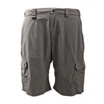 Swanndri Overland Quick-Dry Shorts