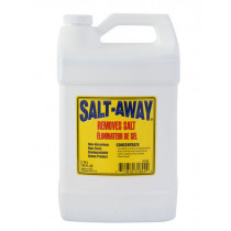 Salt-Away Concentrate 3.8L