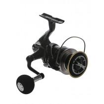 Shimano Sustain C5000FI XG Spinning Reel