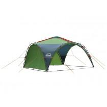 Kiwi Camping Savanna 3 Shelter