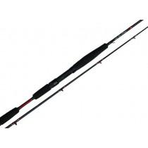 Jarvis Walker Air Strike GP Rock Fishing Rod 10ft 8-15kg 2pc
