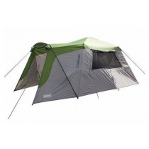 Coleman Instant Up Deluxe 4 Tent with Vestibule