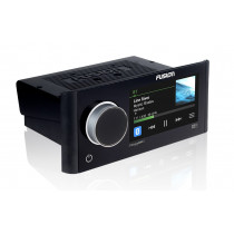 Fusion Apollo Series RA770 Media Player / Receiver with WiFi and PartyBus