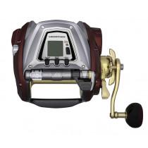 Daiwa Seaborg 1200MJ Electric Game Reel