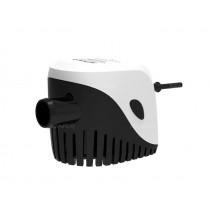 Seaflo 11 Series Auto Bilge Pump 1100GPH 24v