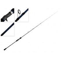 Jig Star Slow Jerk 603-6 Slow Pitch Jigging Rod 6ft 3in PE4-6 1pc