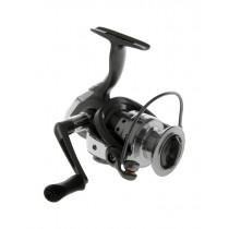 TiCA Zatara LBXT3000 Spinning Reel