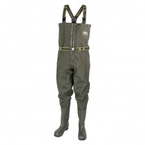 sn1107205g_snowbee_granite_pvc_chest_waders_1_.1509669688