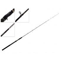 Shimano Sniper Inchiku Jig Rod 6ft 6in 5-10kg 1pc