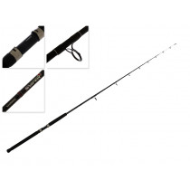 Shimano Sniper Baitrunner Spinning Rod 7ft 8-15kg 1pc