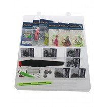 Snapper Gift Pack