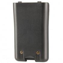 Digitech 7.4V Li-Ion Battery for DC1065/96 UHF Radios