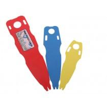 SquidEzy Squid Cleaning Tool Set