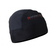 Sharkskin Chillproof Beanie Black